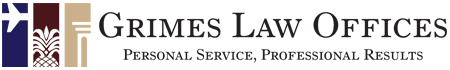 Grimes Law Offices